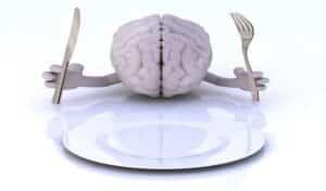 Nootropics voor je cognitieve vaardigheden