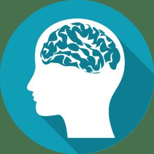 Vitaminen en visolie voor een vitaal brein