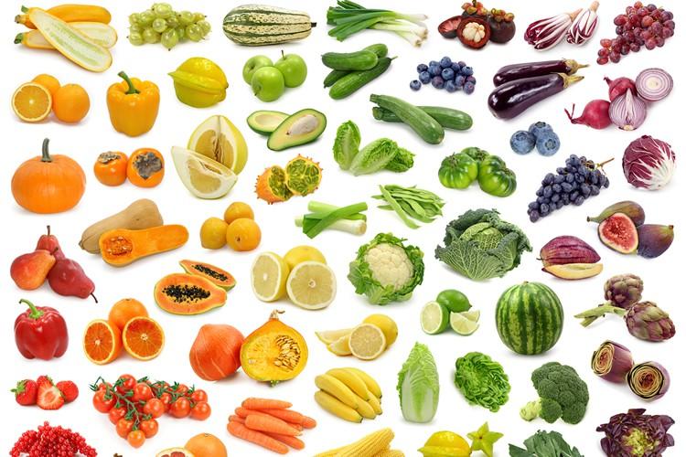 Groente-en-fruit-fytonutrienten